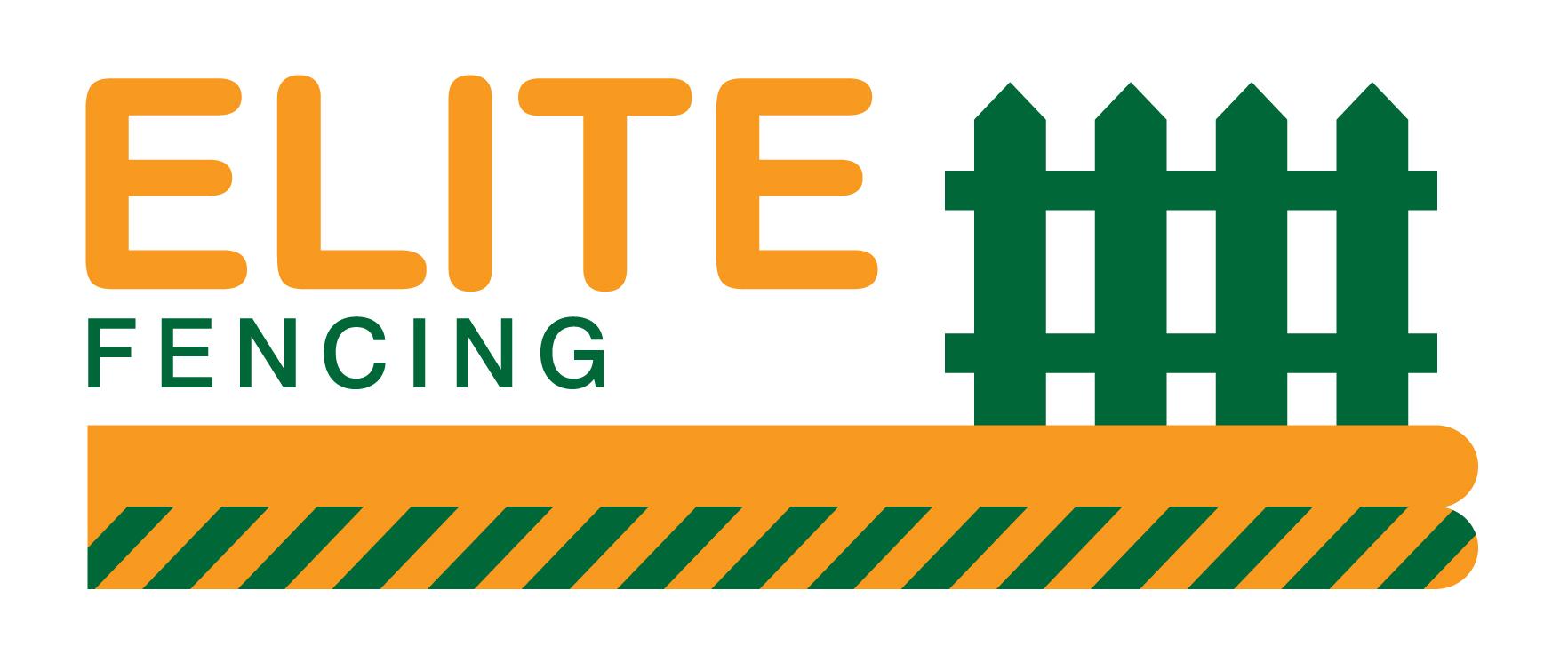 ELITE-FENCING