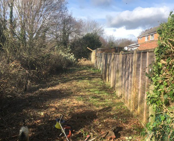 Ipswich-Fence-Clearance2