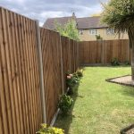 Ipswich Fencing 3