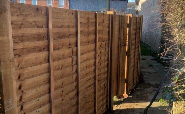 Ipswich-Fence-After-landscape-650x400