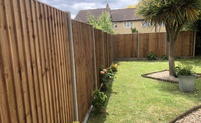 Ipswich-Fencing-3-650x400