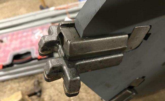 Stump-Grinder-2-650x400